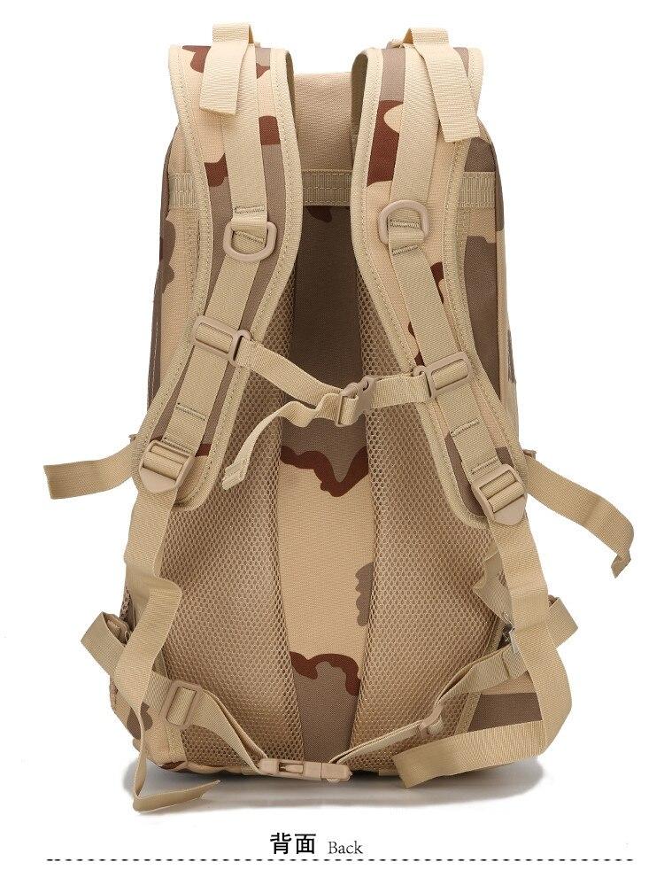 camping bag (6)