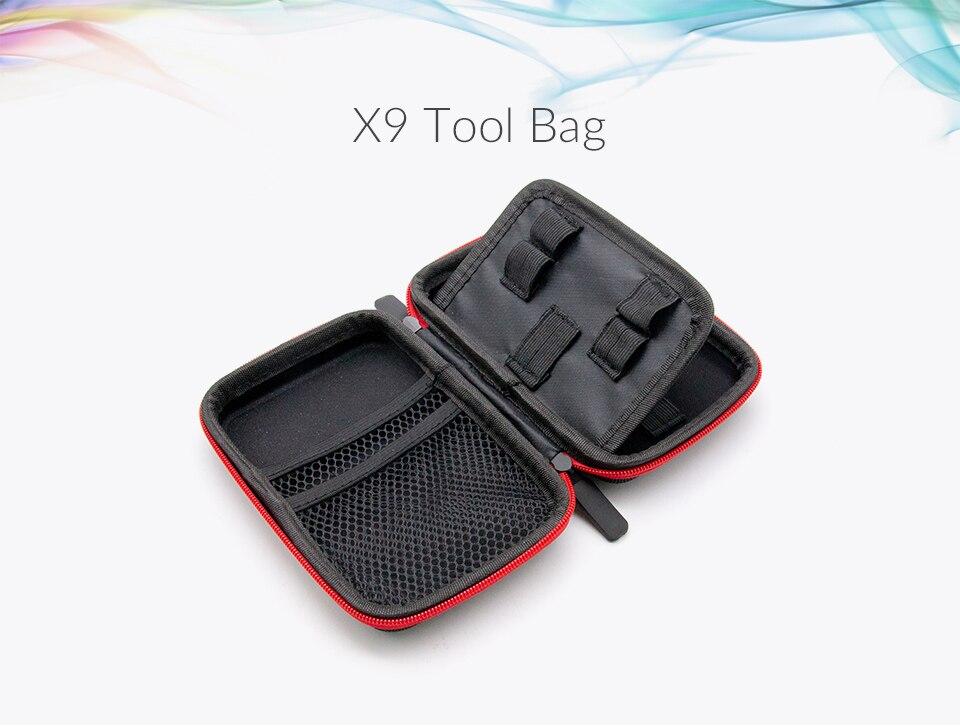 2-X9-Tool-Bag_01