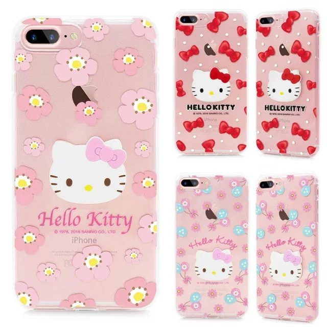coque hello kitty iphone 7 plus