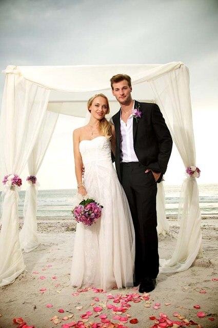 Interesting Popular Beach Wedding Wear For Menbuy Cheap With Dresses Men