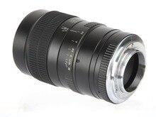 60 мм f/2.8 2:1 2X супермакросъемки ручная фокусировка объектива для Fujifilm Fuji FX X-Pro1 x-E1 x-M1 X-E2 X-A камеры