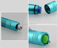 Discount! High Power Blue Laser Pointer 100000mw 10w 450nm SOS Flashlight Lazer Torch Burning Match/Paper/Candle/Burn Light Cigars Hunting