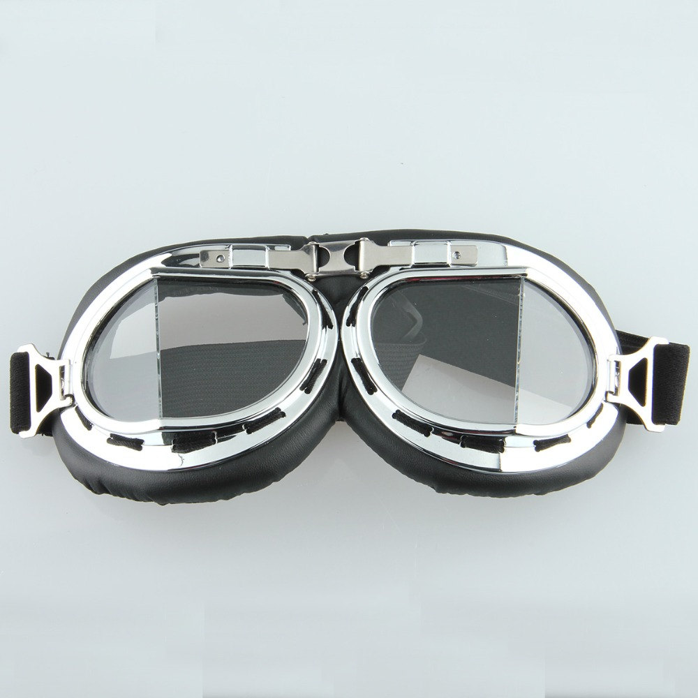 Buy Googles Vintage And Get Free Shipping On AliExpress