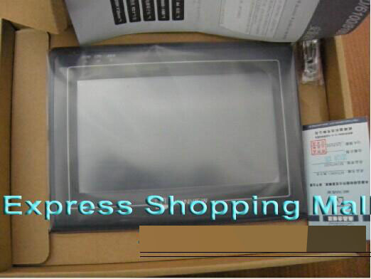 New Genuine Original touch screen MT6070iH WV mt6070t mt6070ih mt6070ih2 touch screen lcd screen