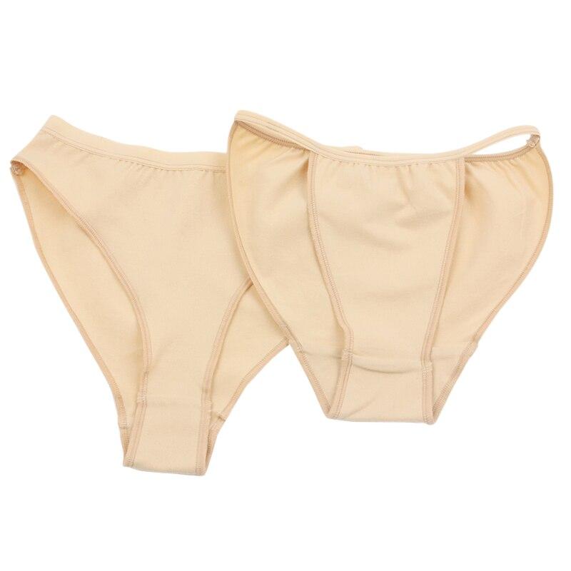 фото трусики порно фото девочки в белье