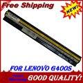 Bateria do portátil para Lenovo G400s G405s G505s S510p G410s S410p G510s G500s L12L4A02 L12M4E01 L12L4E01 L12S4A02 L12M4A02 L12S4E01