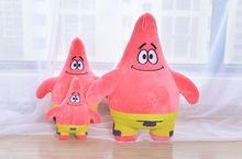 60cm sponge bob plush toy spongebob and patrick stuffed animal font b doll b font bob