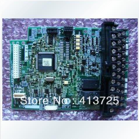 Fuji F1S/VP series CPU board/Control Board, main Board SA537859-01/03 F1-CP вокальный процессор roland vp 03