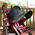 Universal Pram Baby Stroller Sunshield Anti-UV Sun-Shading Cover Rainproof Strollers Sunshade Accessories For Awning Buggies