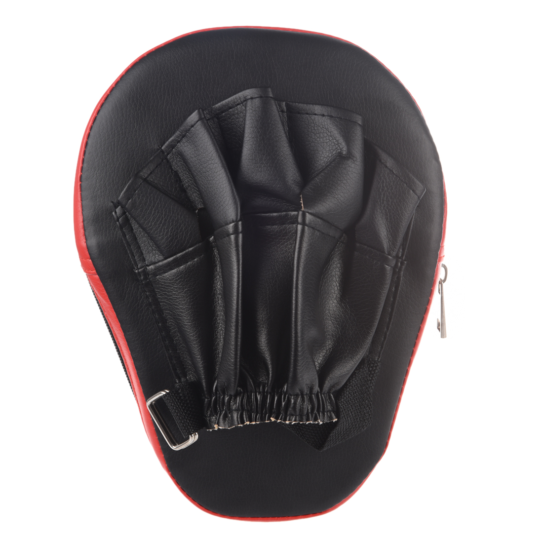 New Sale Focus Gloves Boxing Training Boxing Training Pad & Mittens, Hook and Jab Pad, Kick Pad, Muay Thai Kick Boxing Mixed F