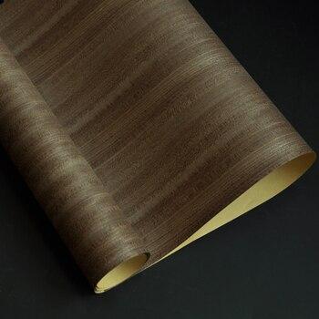 Natural Lacewood  Veneer with Craft Paper Backer куртка кожаная tony backer tony backer to043emhdsc6