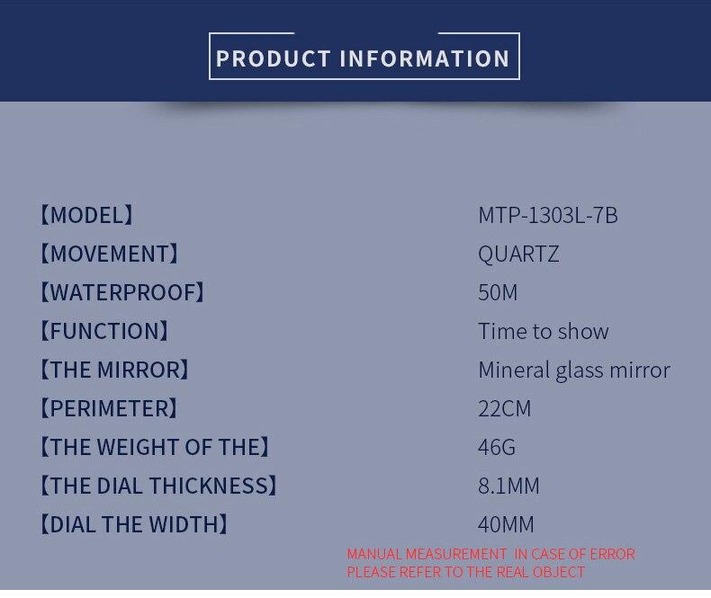 MTP-1303L-7B-_05