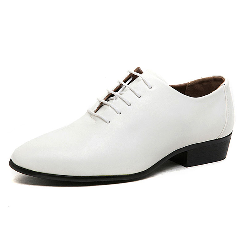 Formal Wedding Shoes Promotion-Shop for Promotional Formal Wedding ...