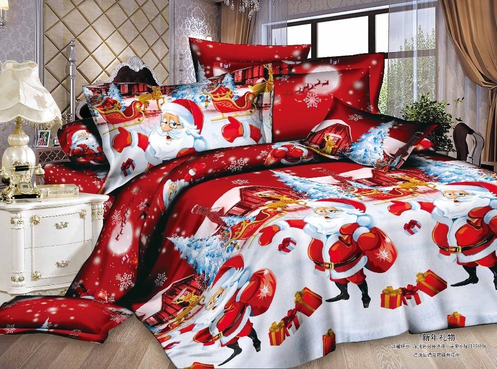 Buy 3d Bedding Sets For Children Bed