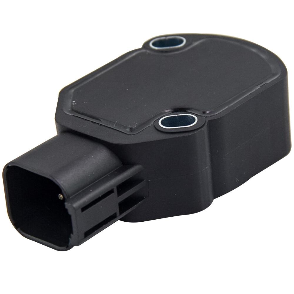 5.9L TPS APPS Throttle Position Sensor Fit Dodge Cummins Diesel 3500 2000-2004