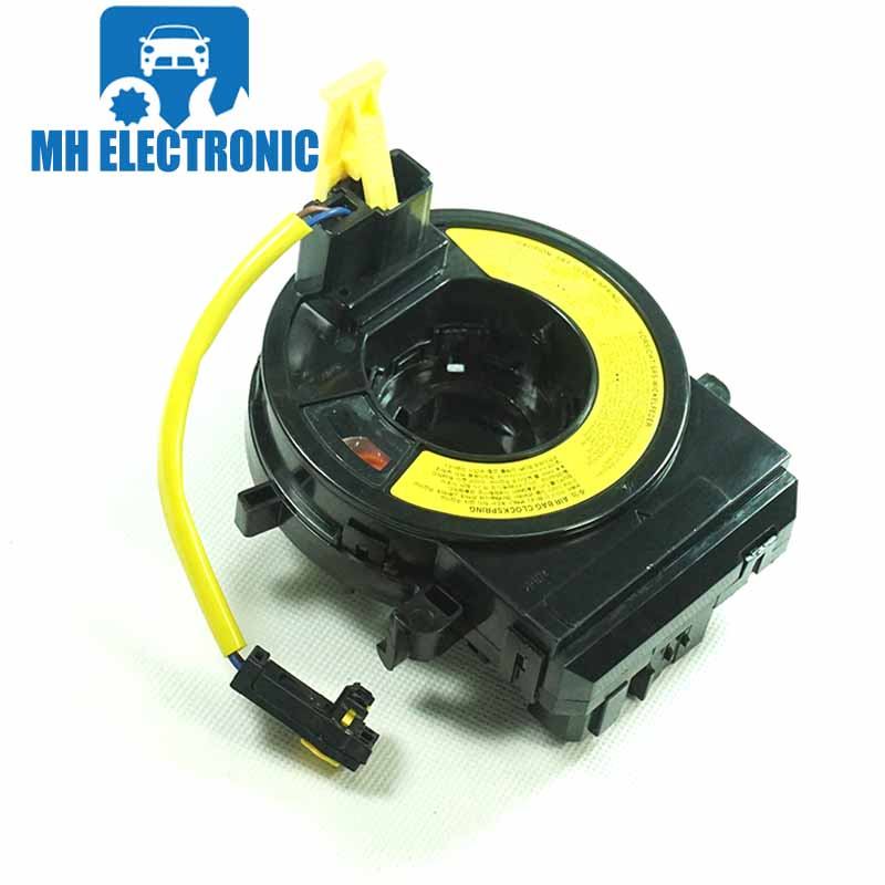 MH ELECTRONIC 93490 2M110 934902M110 for Hyundai Genesis Coupe 12 2012 2016 Tucson 10 2010 2013