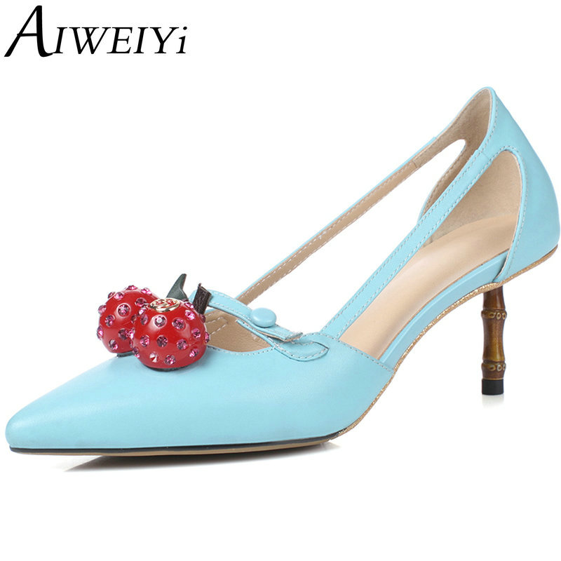 Online Get Cheap Cute High Heels -Aliexpress.com  Alibaba Group