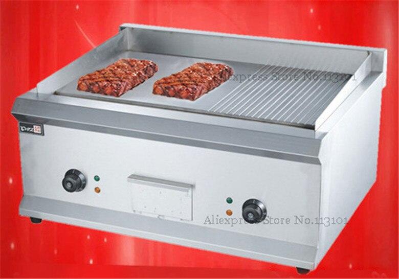 teppanyaki grill promotion shop for promotional teppanyaki. Black Bedroom Furniture Sets. Home Design Ideas