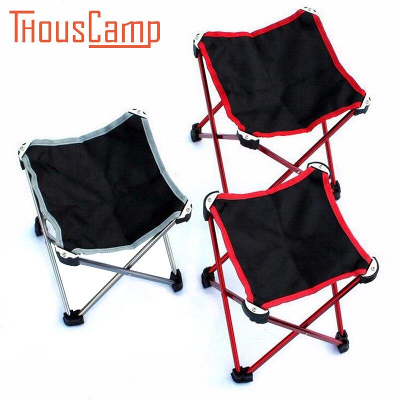 Mini Chaise Pliante