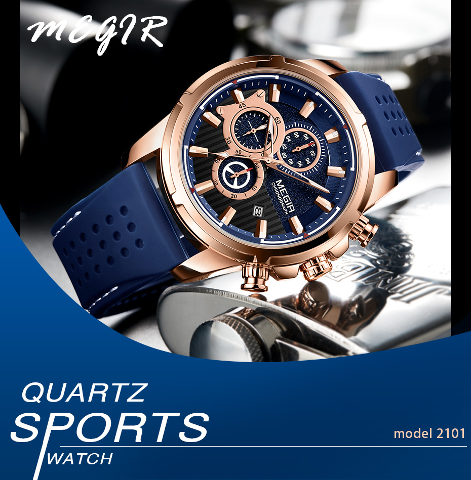 mens watches top brand luxury (1)