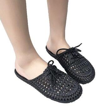Bajos Planas Beqedxowrc Zapatos Con Mujer Zapatillas De wiTZkOPXu