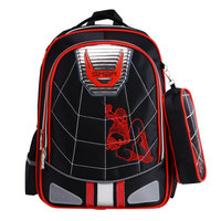 Schoolbag For Teenage Girls and Boys Backpack Schoolbags High Quality Backpacks Kids Baby Bag Polyester Fashion School Bags