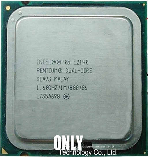 INTEL DUAL CPU E2140 WINDOWS 8.1 DRIVERS DOWNLOAD