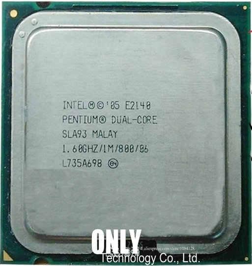 INTEL DUAL CPU E2140 WINDOWS 8.1 DRIVERS DOWNLOAD