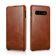 Flip Samsung Galaxy Cases