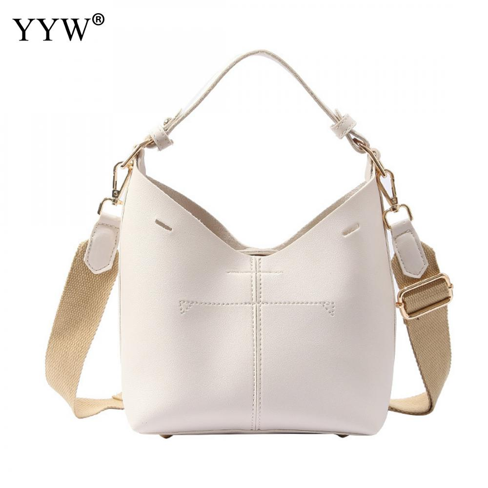5b02a48d9 Sollid Tote Bags for Women 2018 Hobos Top-Handle Bag Cheap PU Leather  Handbags Women
