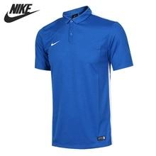 Original NIKE Men's exercise POLO short sleeve Sportswear