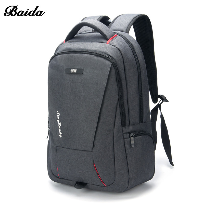 Popular Best Laptop Backpack-Buy Cheap Best Laptop Backpack lots ...