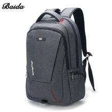 Best Laptop Backpacks Cool Mens Custom Rucksack Back Pack Womens College Computer Backpack Bags For Man Business Travel Work