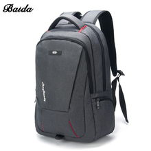 Best Laptop Backpacks Cool Mens Custom Rucksack Back Pack Womens College Computer Backpack Bags For Man Business Travel Work