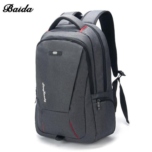 Beste laptop rucksäcke kühle mens custom rucksack back pack womens college computer rucksack taschen für mann business travel arbeit