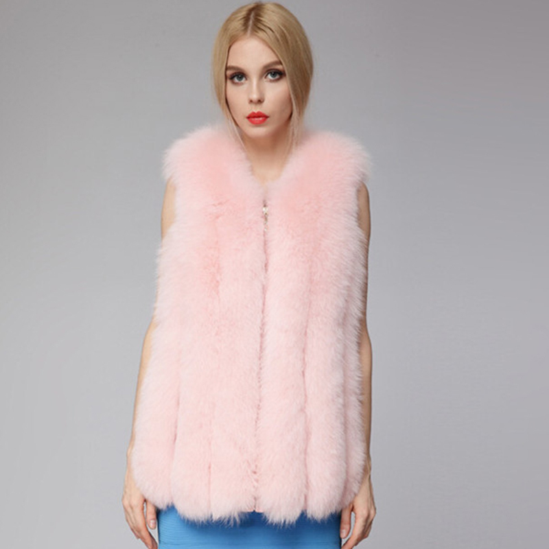 Compare Prices on Shop Winter Coats- Online Shopping/Buy Low Price