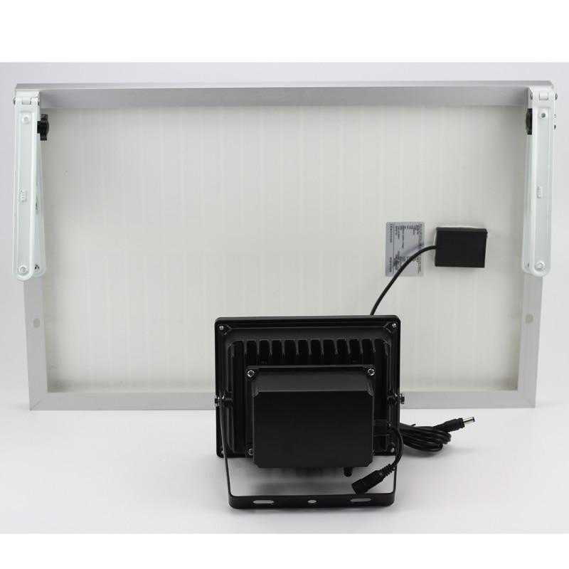 optica interruptor de controle automatico 03