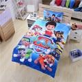 Hot Cartoon Minecraft Bedding Set New Arrival Duvet Cover Set Twin Full single double Size Soft Vivid Fun Gift Bedding