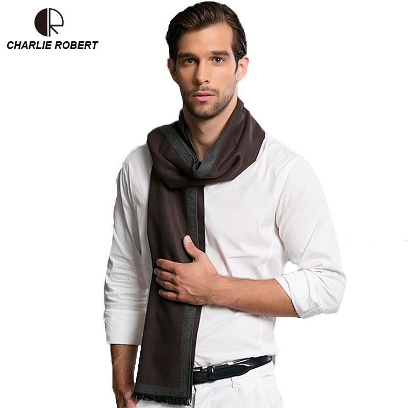 get cheap mens scarf styles aliexpress