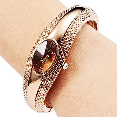 Luxury Rose Gold Women Wrist Watch Women Watches Bracelet Women's Watches Fashio