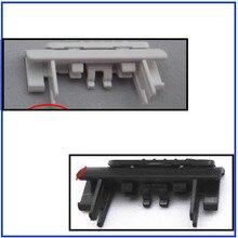 جديد لسامسونج N148 N150 N145 N143 N140 N220 N210 مفتاح تشغيل زر الطاقة مفتاح التبديل