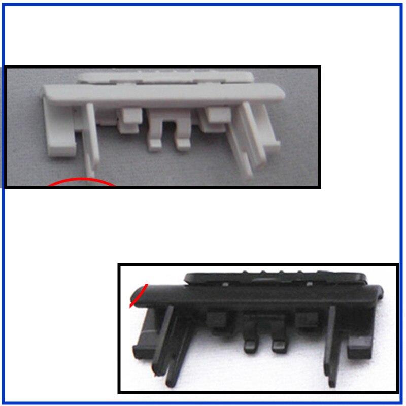 New For Samsung N148 N150 N145 N143 N140 N220 N210 Power Button Switch Button Switch Key