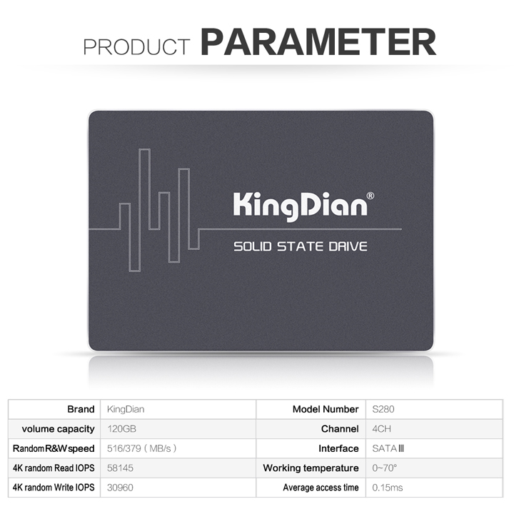 S280-120GB-01
