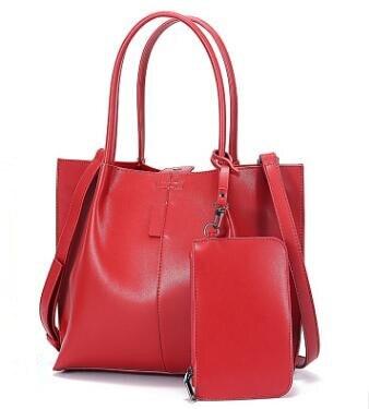rouge Véritable marron À Noir Épaule Sacs Luxe De Cuir Bourse D'embrayage Designer Main Messenger Femmes Poche Bag Sac Lady vxqTHU