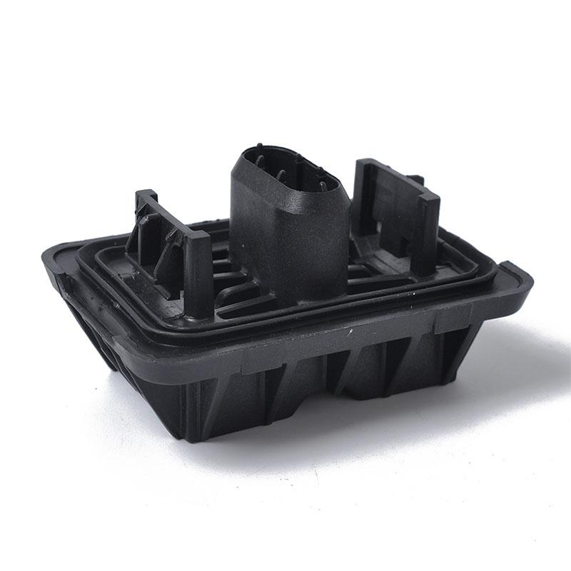 LumiParty Jack Pad Under Car Support Pad OE 51717169981 Jack Pad Under Car Support Pad For BMW 1 3 4 6 Series F Series R30