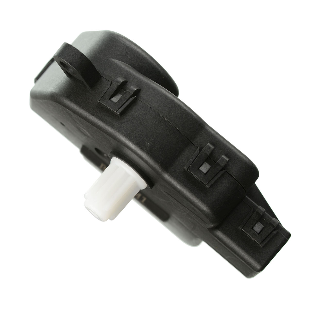 US $529 99 |HVAC AC Heater Blend Door Actuator Fit Ford C Max 2013 2014  2015 2016 2017 2018 F 150 Lincoln Mercury-in Heater Parts from Automobiles  &