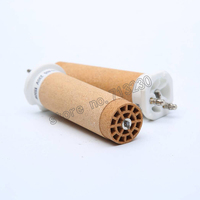 230V 1550W Heating Element For TRIAC S 100 689 Hot Air Plastic Gun Plastic Welder For