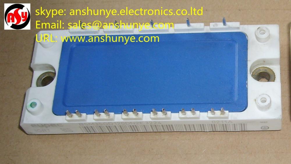 BSM35GD120DN2E3224   IGBT modules fp75r12kt4 fp100r12kt4 7mbr75vn120 50 genuine 100% igbt modules