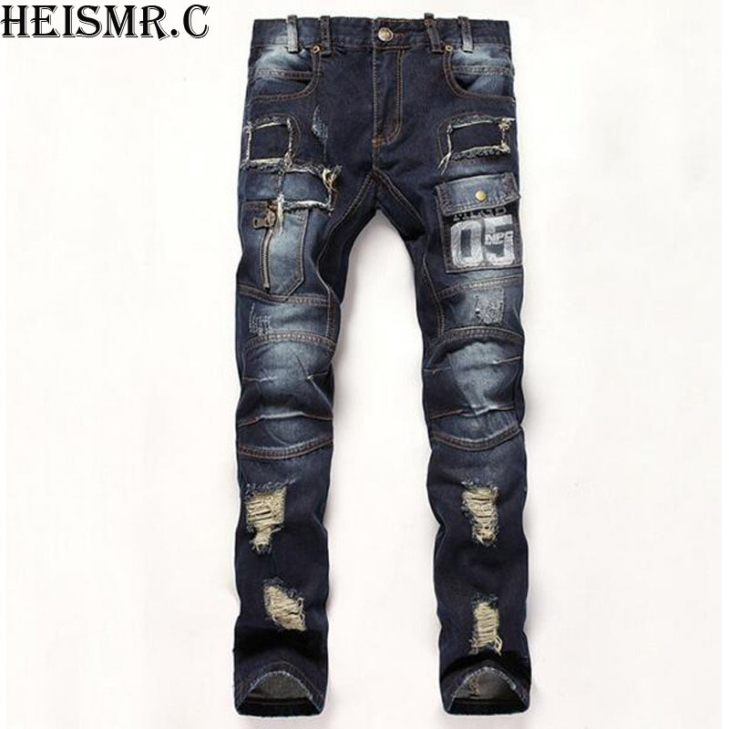 Compare Prices on Mens Branded Jeans- Online Shopping/Buy Low ...