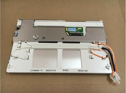 LQ104S1DG21 marki nowy Orginal 10.4 cal ekran LCD panel wyświetlacza dla P HILI PS MP20 IntelliVue Monitor